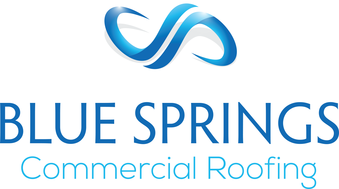 Blue Springs Commercial Roofing